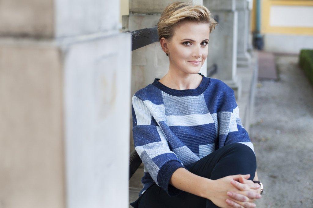 julia-nikitina-stylista-ubioru
