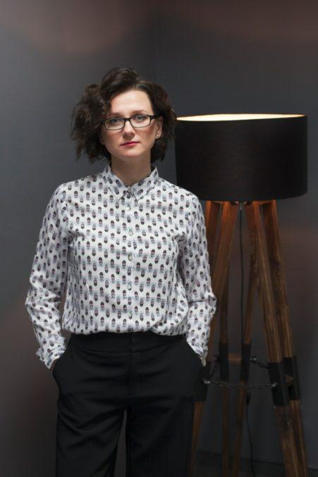 julia-nikitina-portfolio-Kasia1