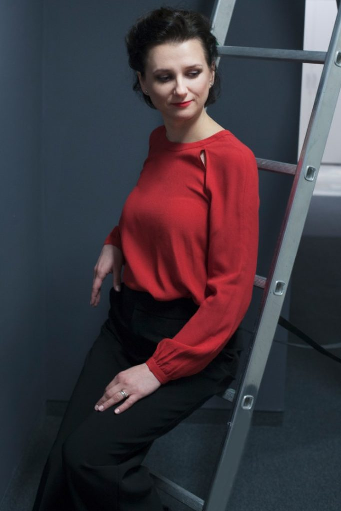 julia-nikitina-portfolio-Kasia10