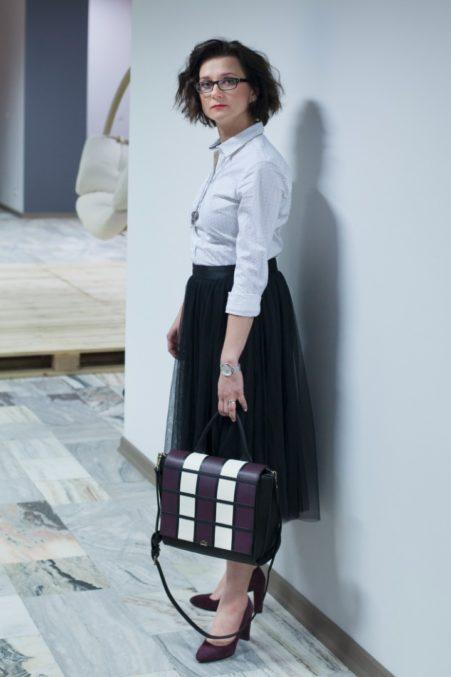 julia-nikitina-portfolio-Kasia12
