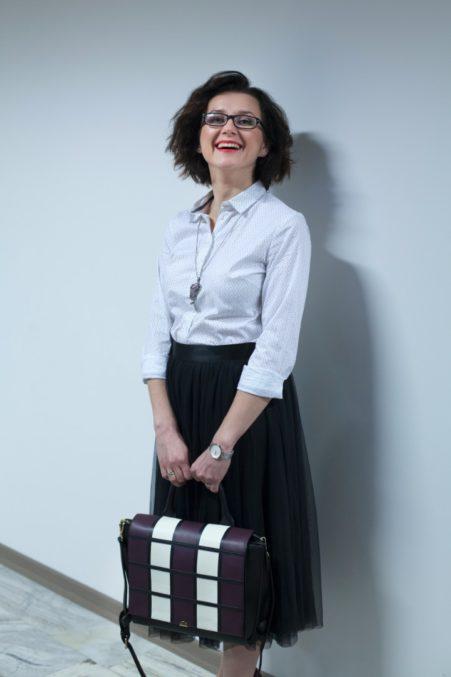julia-nikitina-portfolio-Kasia13
