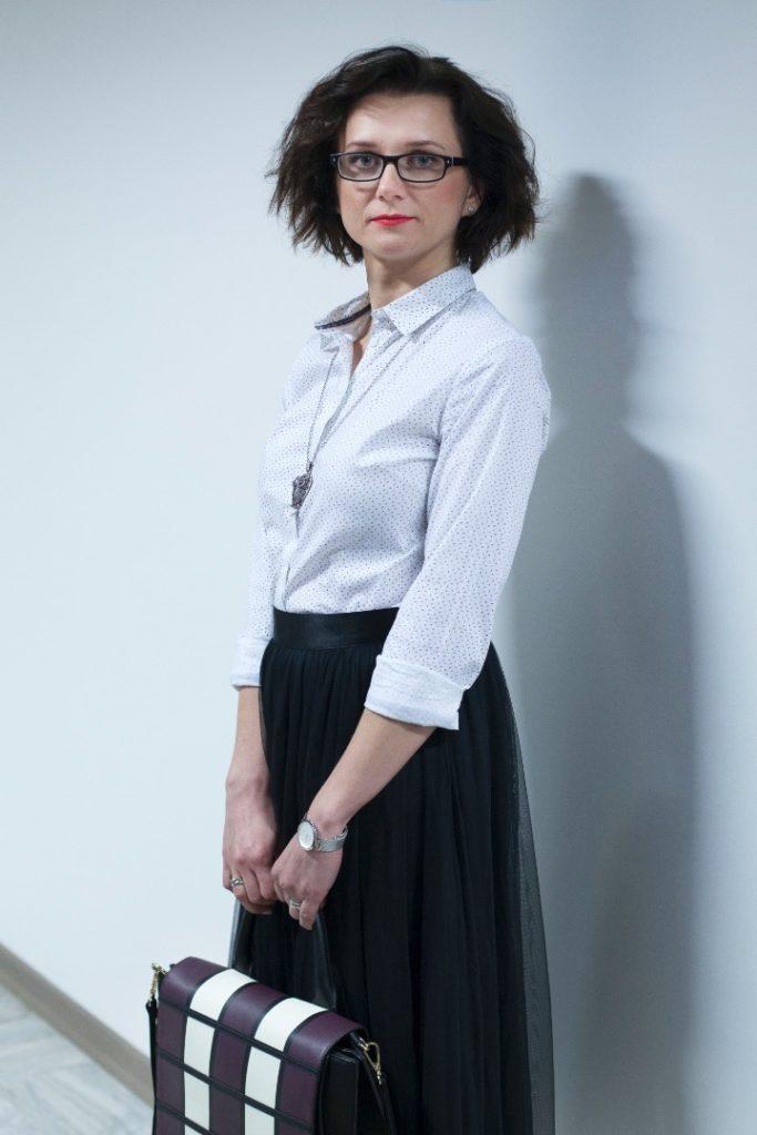 julia-nikitina-portfolio-Kasia14