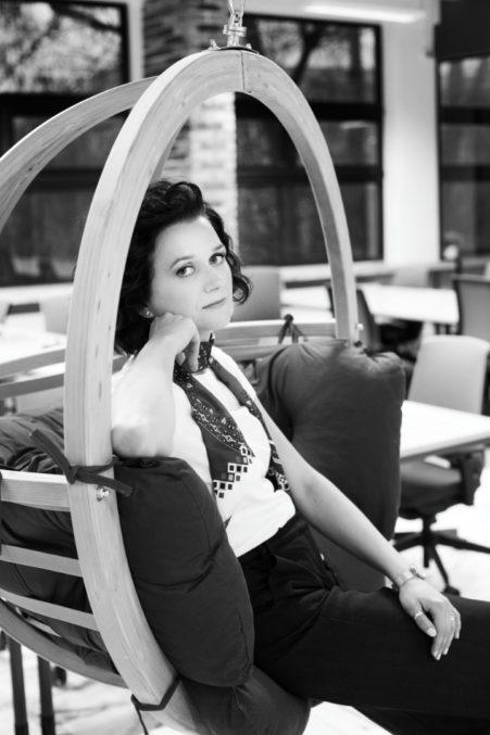 julia-nikitina-portfolio-Kasia15