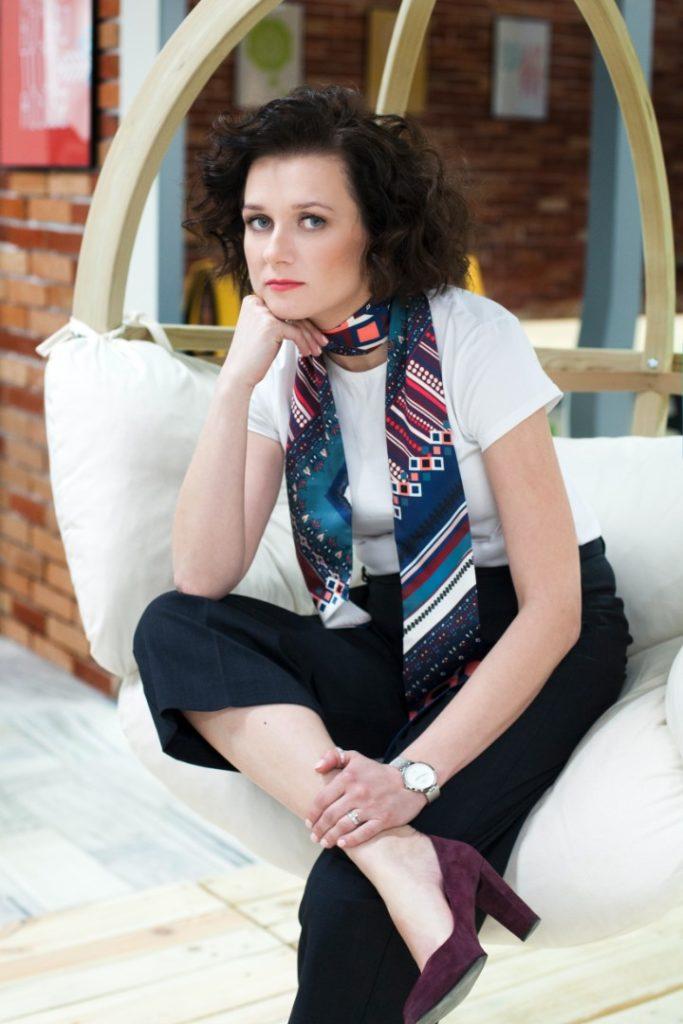 julia-nikitina-portfolio-Kasia16