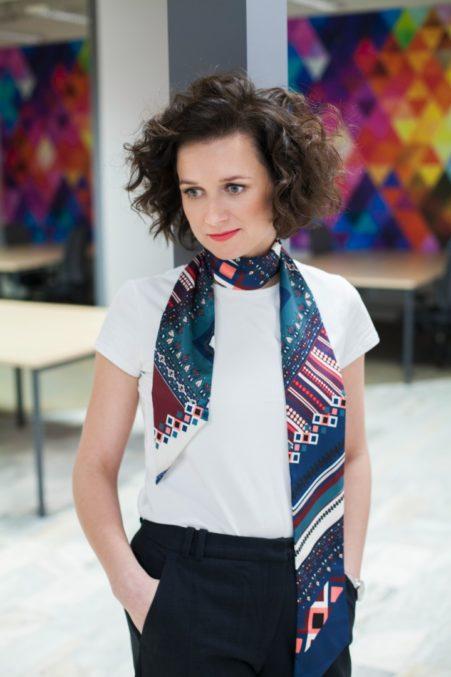 julia-nikitina-portfolio-Kasia17