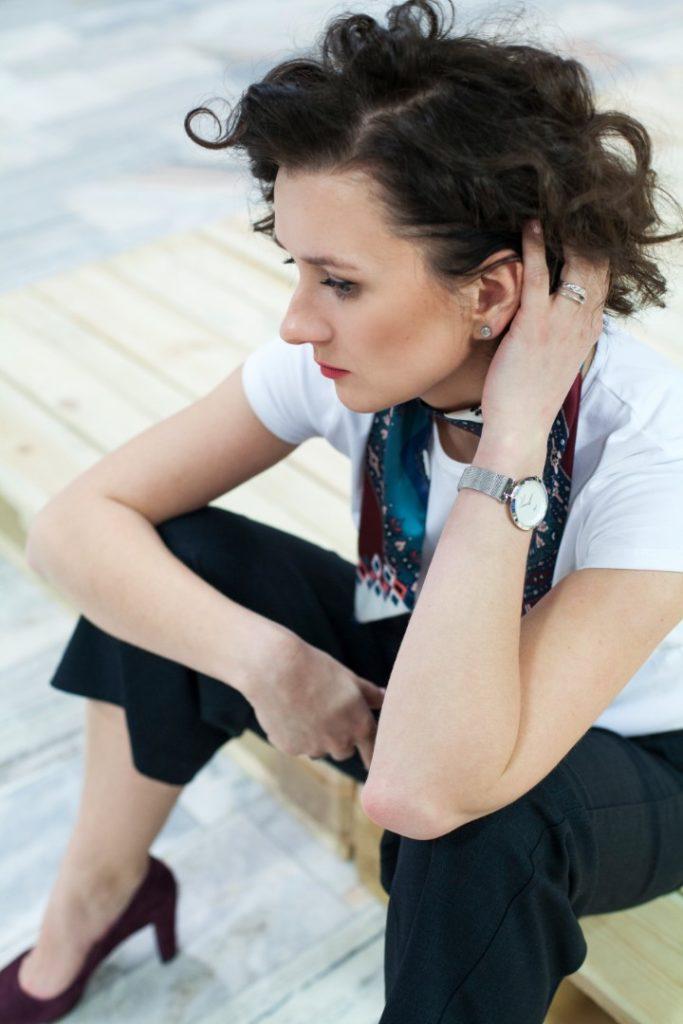 julia-nikitina-portfolio-Kasia18