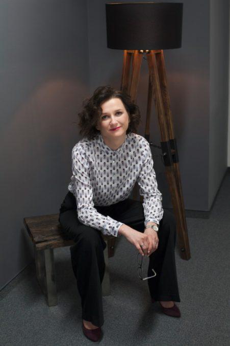 julia-nikitina-portfolio-Kasia2