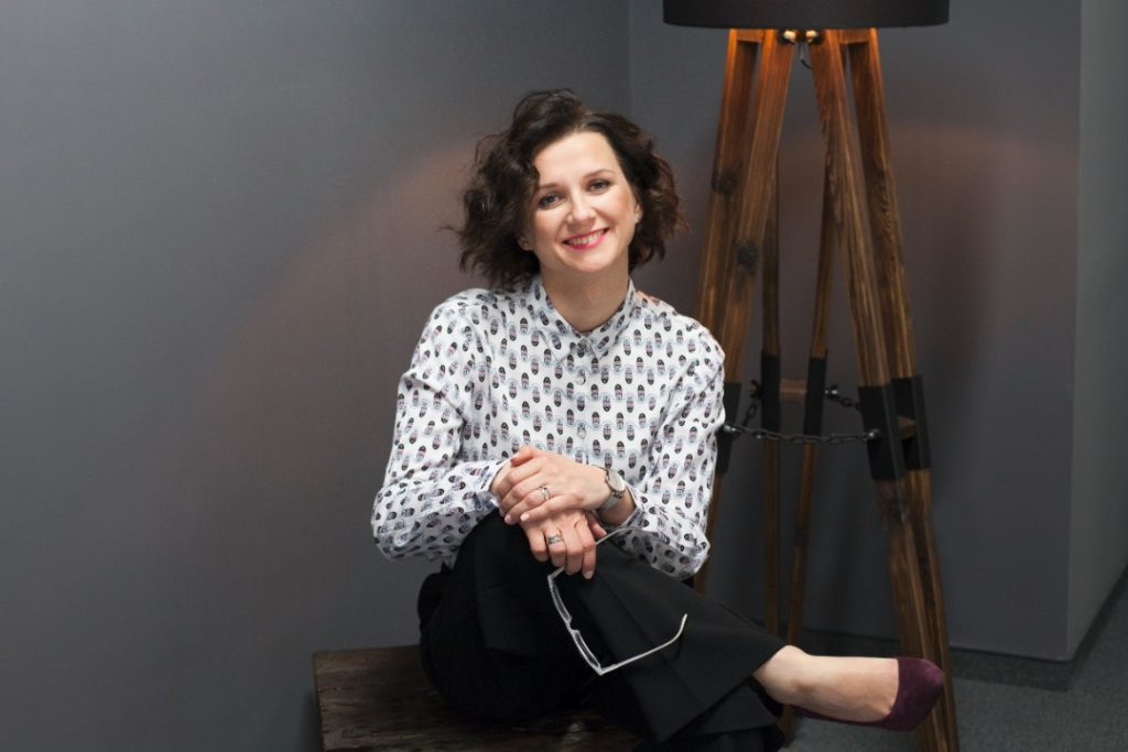 julia-nikitina-portfolio-Kasia3