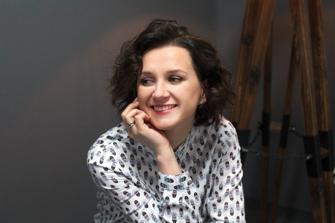 julia-nikitina-portfolio-Kasia4