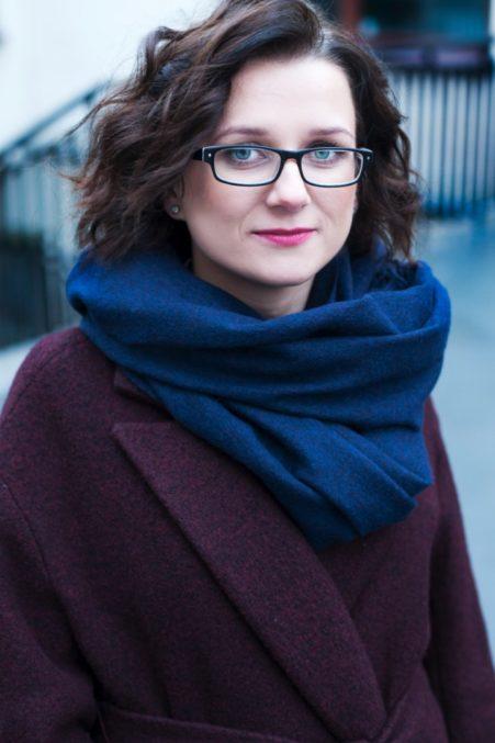 julia-nikitina-portfolio-Kasia7