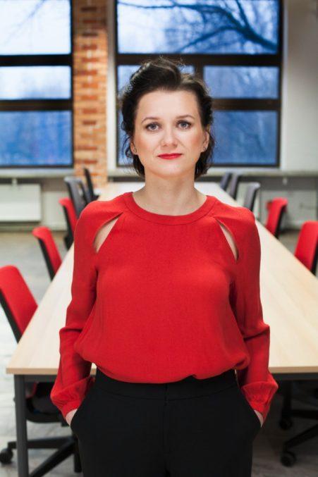 julia-nikitina-portfolio-Kasia8