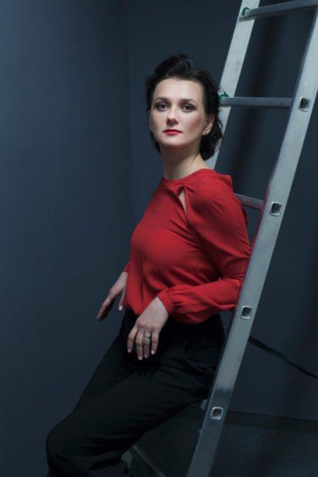 julia-nikitina-portfolio-Kasia9