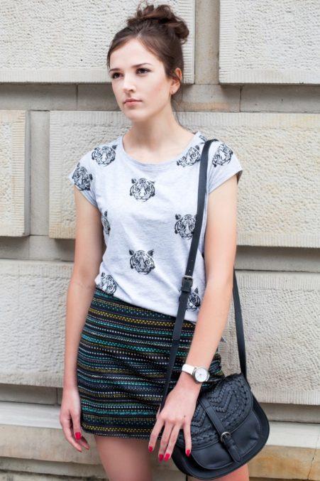 Anja-metamorfoza-stylistka-1