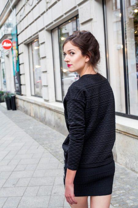 Anja-metamorfoza-stylistka-4