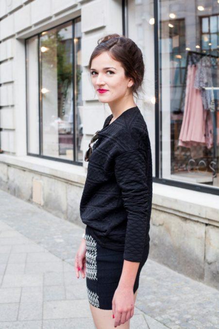 Anja-metamorfoza-stylistka-5
