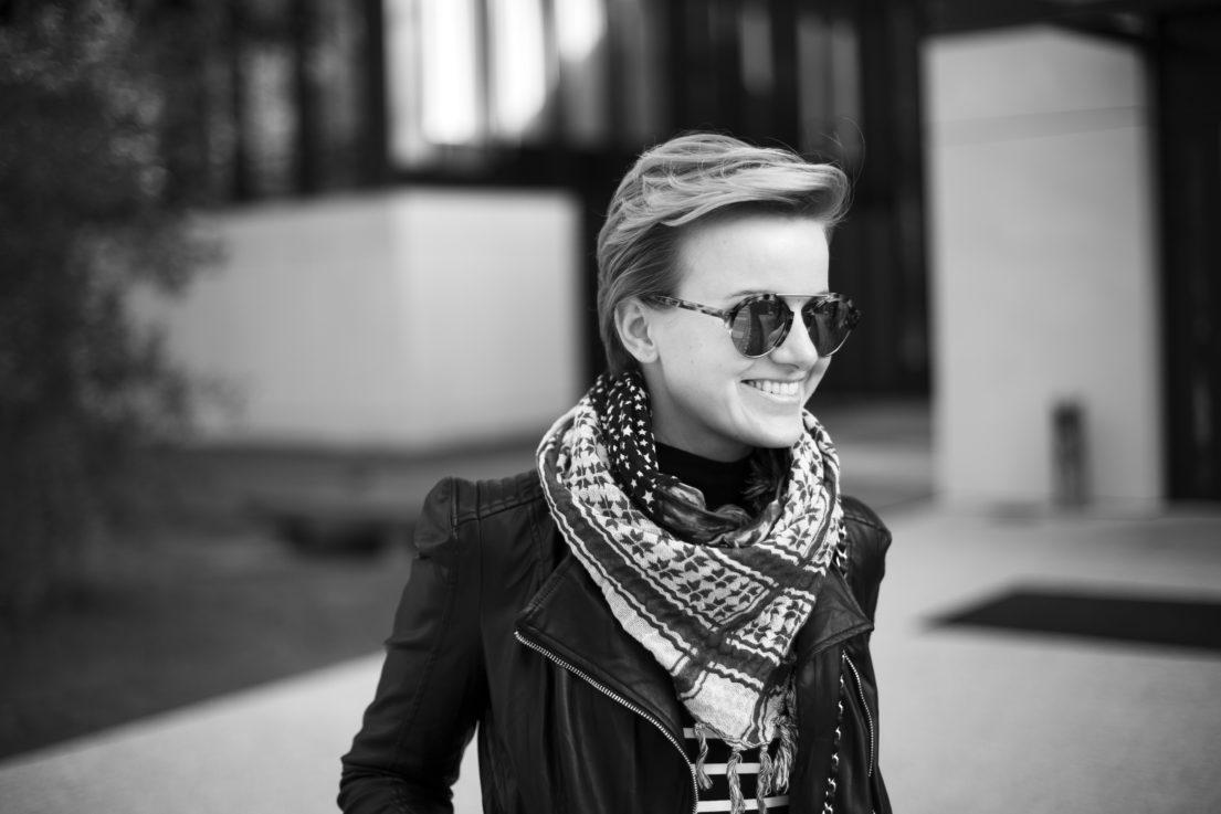 julia-nikitina-osobista-stylistka
