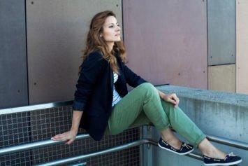 metamorfoza-Anna-10-osobista-stylistka
