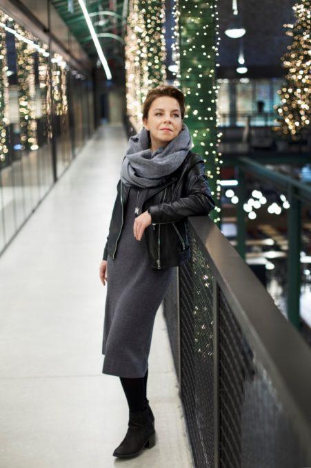 Portfolio-stylistka-julia-nikitina-Marta1