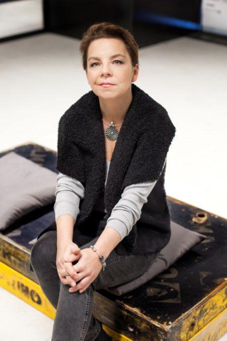 Portfolio-stylistka-julia-nikitina-Marta10