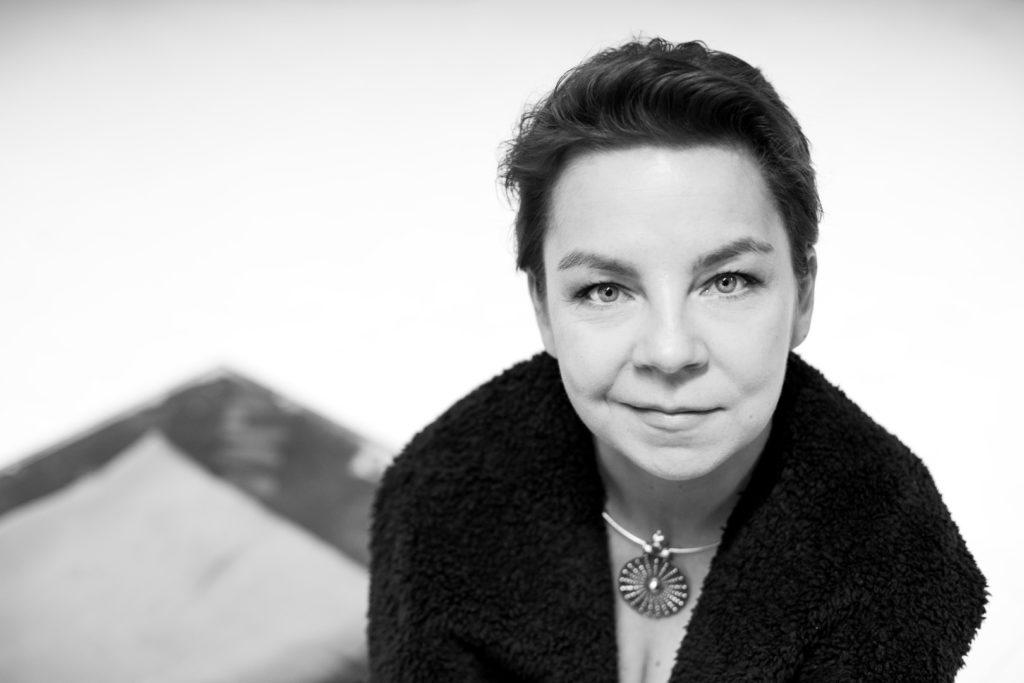 Portfolio-stylistka-julia-nikitina-Marta12