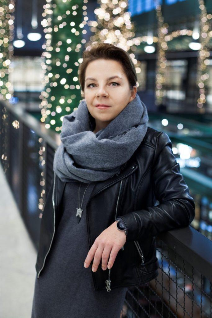 Portfolio-stylistka-julia-nikitina-Marta2