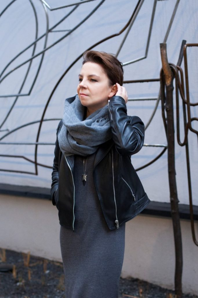 Portfolio-stylistka-julia-nikitina-Marta6