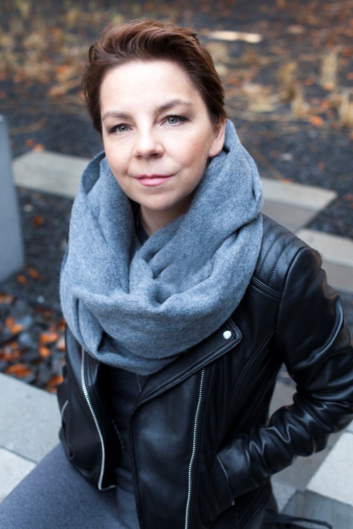 Portfolio-stylistka-julia-nikitina-Marta7