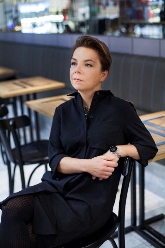 Portfolio-stylistka-julia-nikitina-Marta4