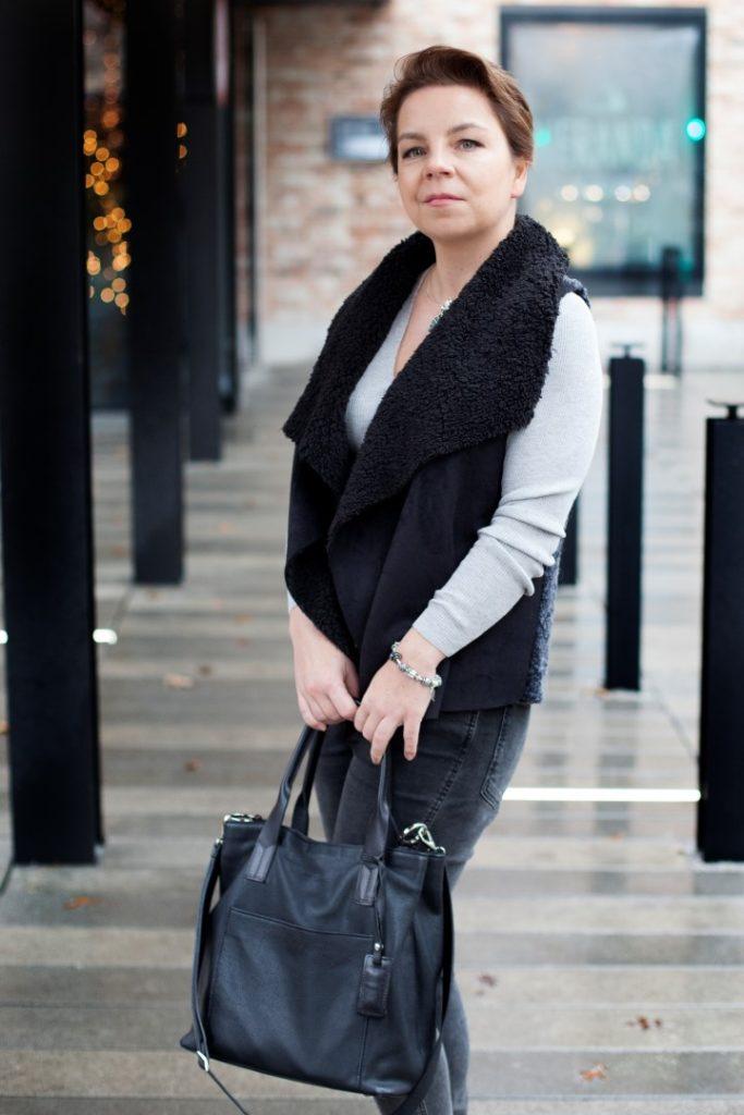 Portfolio-stylistka-julia-nikitina-Marta8
