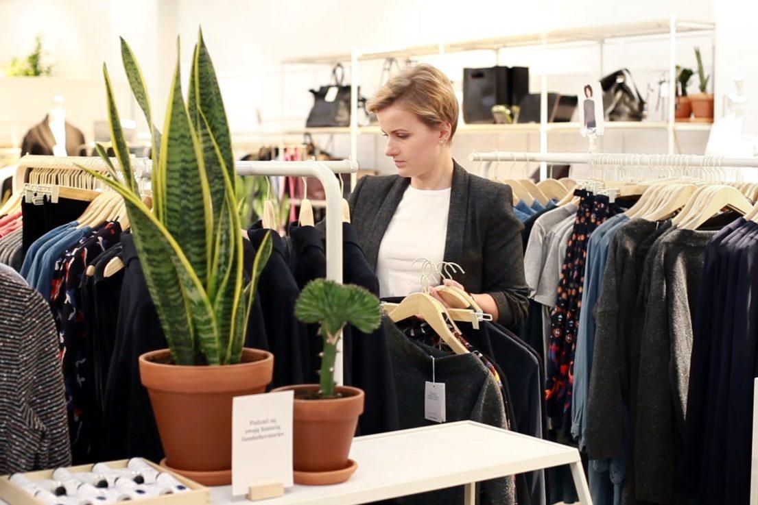 zakupy-ze-stylistką-julia-nikitina
