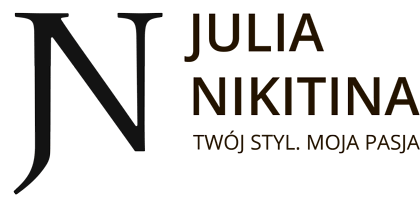Julia Nikitina