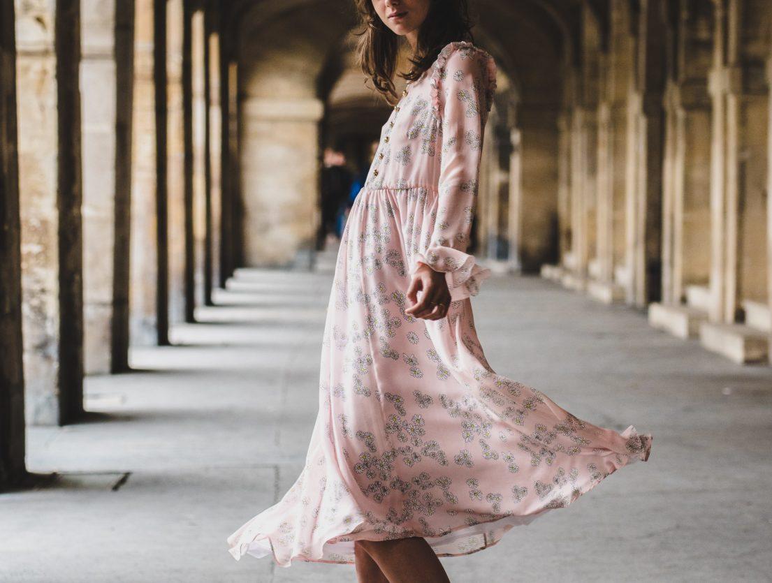 7a63b6ae3b Jakie są style ubierania się  Damska szafa - Blog o stylu - Julia ...