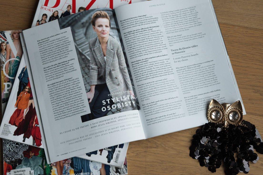 julia-nikitina-stylista-osobisty-wywiad