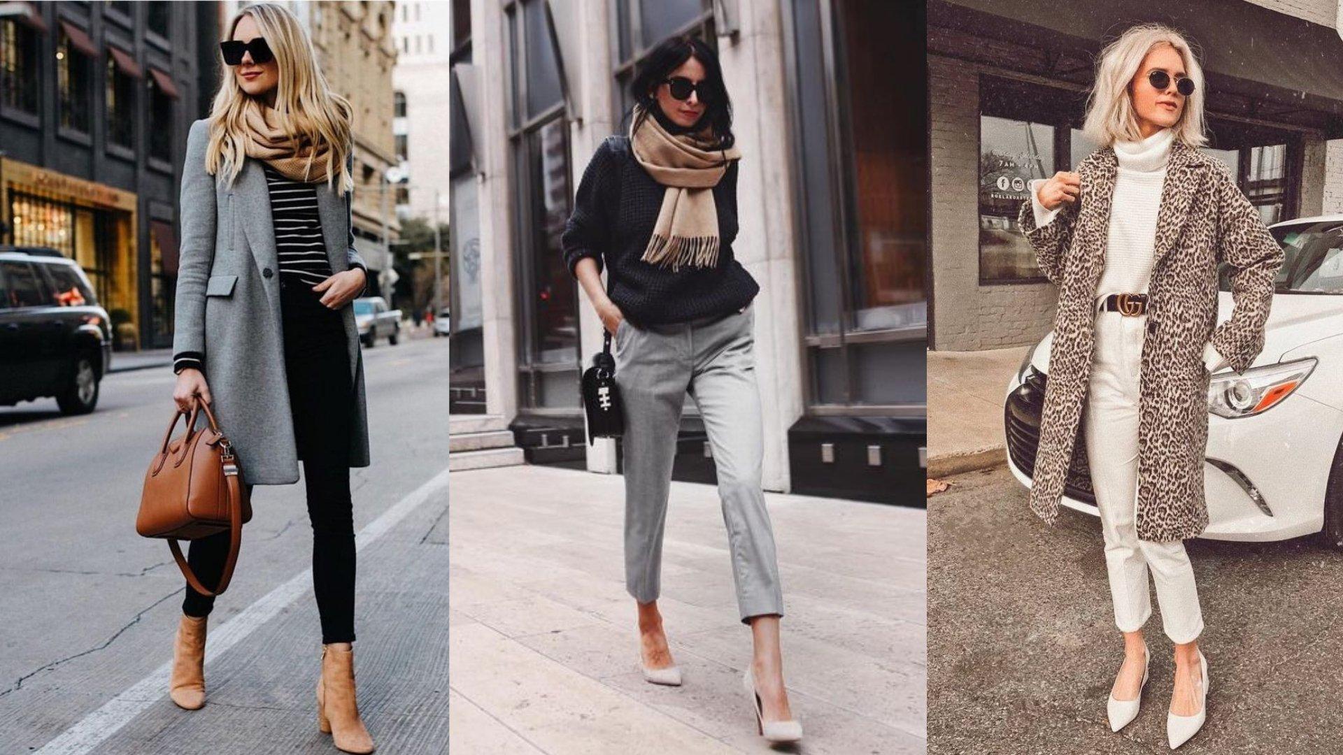 3bad09b7 Spodnie damskie: 10 wskazówek, które pomogą Ci wybrać najlepsze
