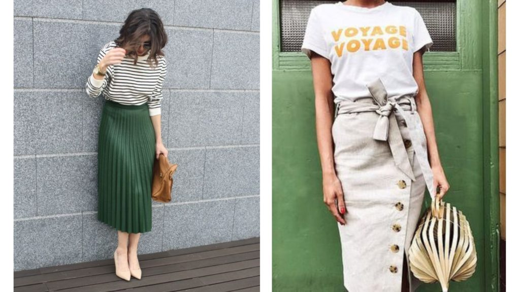 spódnica-midi-stylizacja-blog1