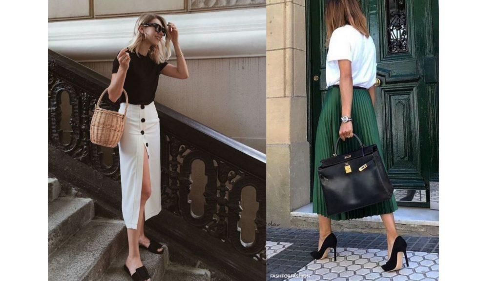 spódnica-midi-stylizacja-blog2