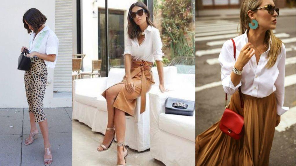 spódnica-midi-stylizacja-blog3
