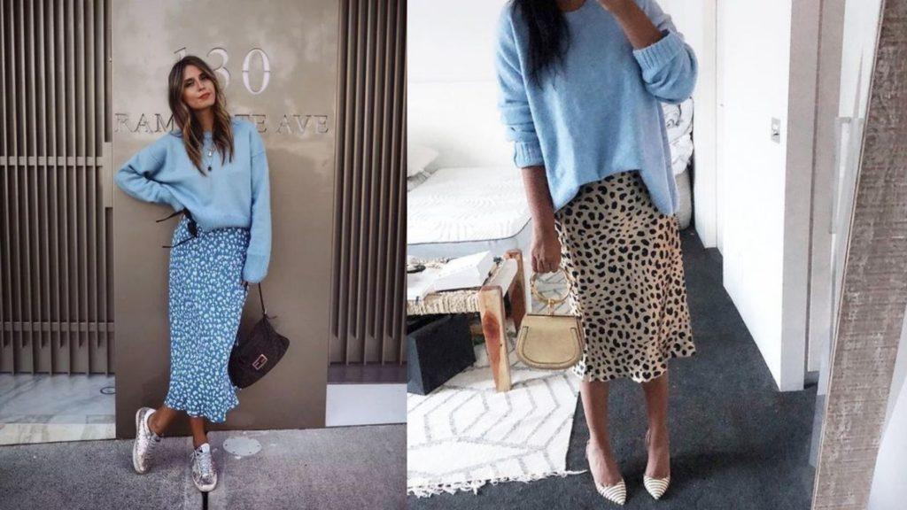 spódnica-midi-stylizacja-blog5