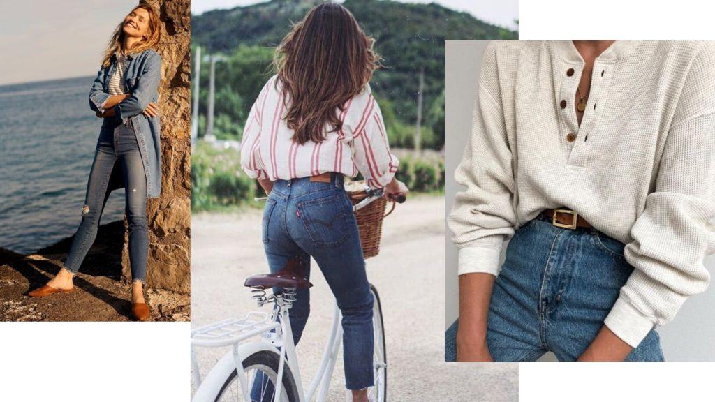 garderoba-mamy- stylizacje