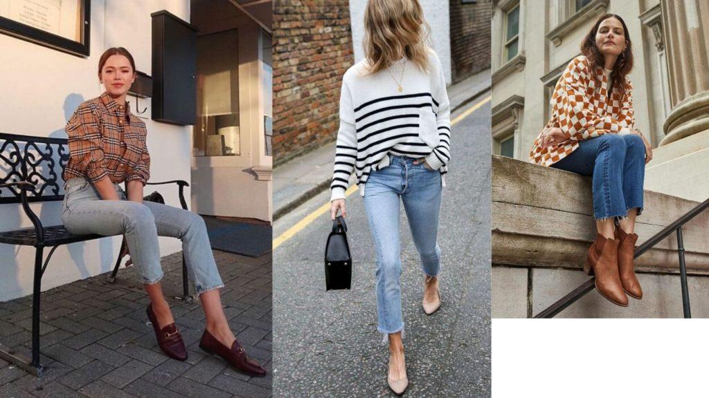 garderoba-mamy - stylistka-julia-nikitina