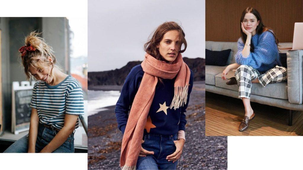 garderoba-mamy-stylistka-blog