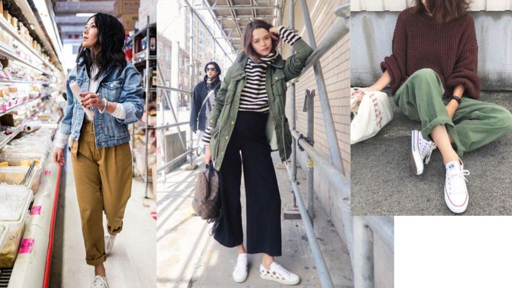 garderoba-mamy - porady-stylisty