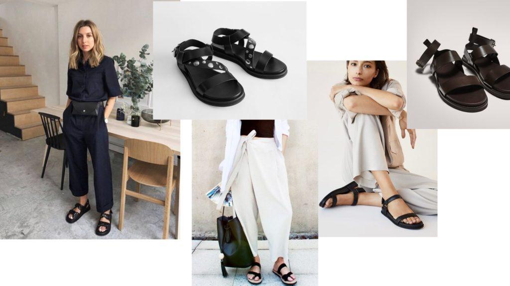 masywne-sandały-buty-wiosna-lato