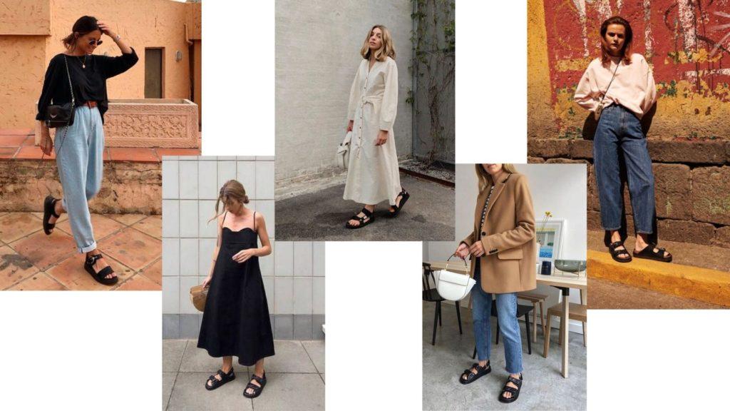 https://nikitina.pl/wp-content/uploads/2020/05/masywne-sandały-buty-wiosna-lato2.jpg